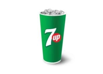7up в кфс