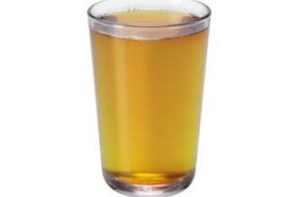 чай зеленый в кфс