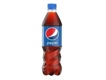 pepsi бутылка в кфс