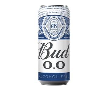 пиво бад 0% кфс