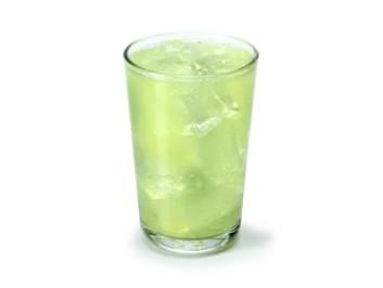 шеф лимонад