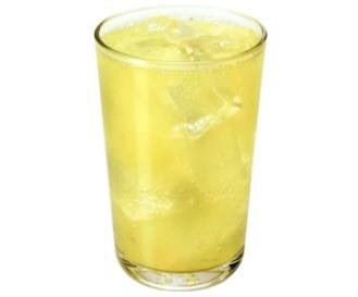 лимонад пино колада